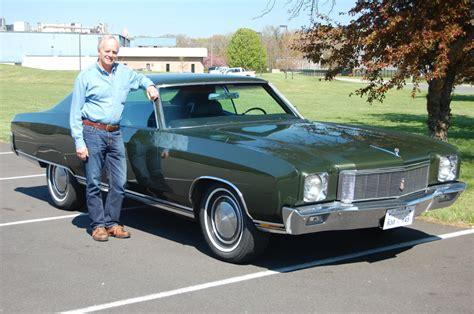 1971 monte carlo html autos weblog