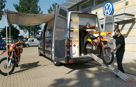 motocross race vans for sale share your project moto van pictures here page 2 south