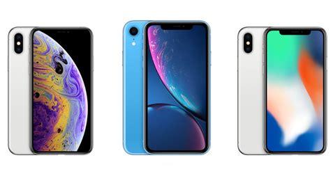 iphone xs iphone xr iphone  iphone  price  india