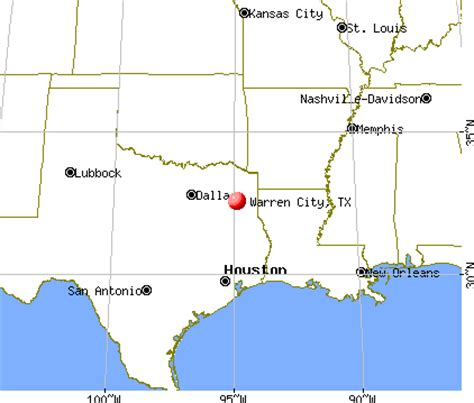 warren texas map warren city texas tx 75647 profile population maps real estate averages homes