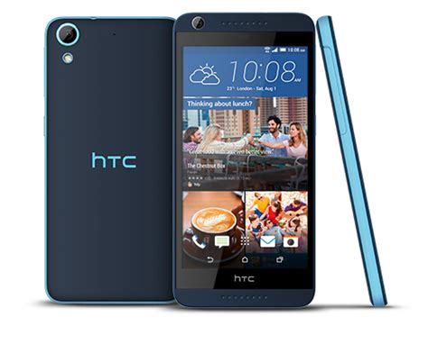 htc mobile smartphones htc espa 241 a