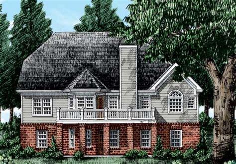 sullivan house plans sullivan house floor plan frank betz associates