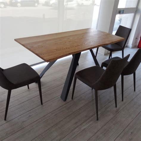 tavolo ozzio tavolo ozzio tavolo legno massello scortecciato variant