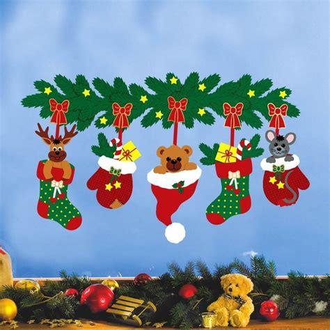 fensterbilder weihnachten kinder 23 besten fensterbilder bilder auf