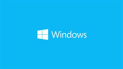 how to install microsoft windows operating system using an
