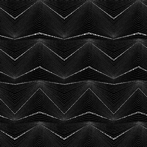 www pattern kai and sunny call of the wild patterns