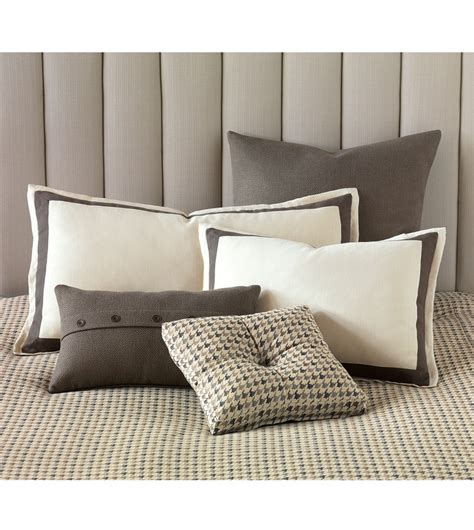 armchair pillows for bed master suite accent pillows for bedding and accent chairs