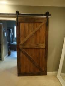 Barn Doors For Homes Interior interior barn doors ideas furniture amusing teak sliding barn door