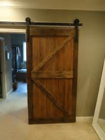 Entry design interior barn doors best house design ideas