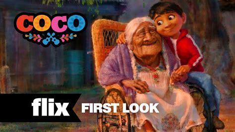 coco quotes disney disney pixar coco first look youtube