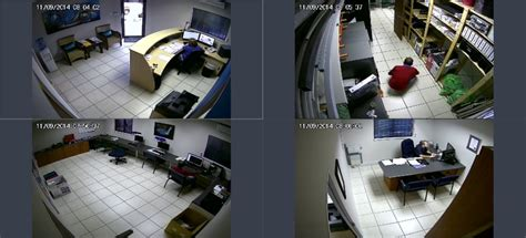Normal Cctv software solutions cctv it networking nelspruit mpumalanga cctv services nelspruit