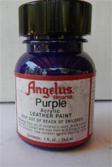 violet angelus paint quot angelus shoe angelus leather paint angelus shoe