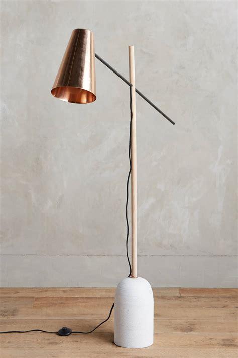 the warm glow of copper decor the warm glow of copper decor best of interior design