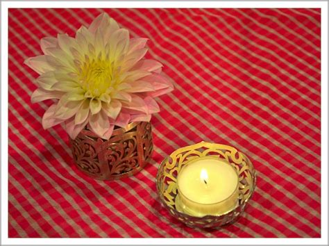 anuradha varma diwali decorating ideas diwali decor diwali decor ideas my dream canvas interior design