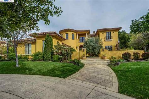 ruby hill neighborhood homes for sale