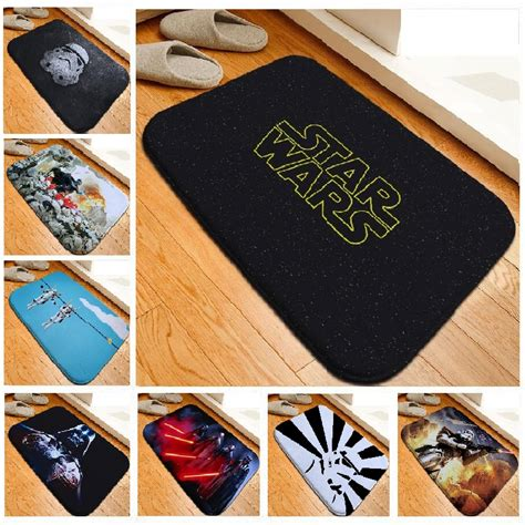 Popular Diy Floor Mat Buy Cheap Diy Floor Mat Lots From Wars Bathroom Rug