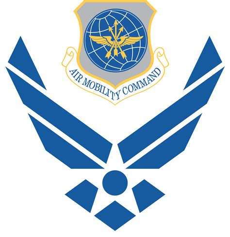 air force mobility command art