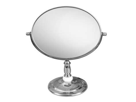 lighted magnifying l walmart lighted makeup mirror target makeup vidalondon