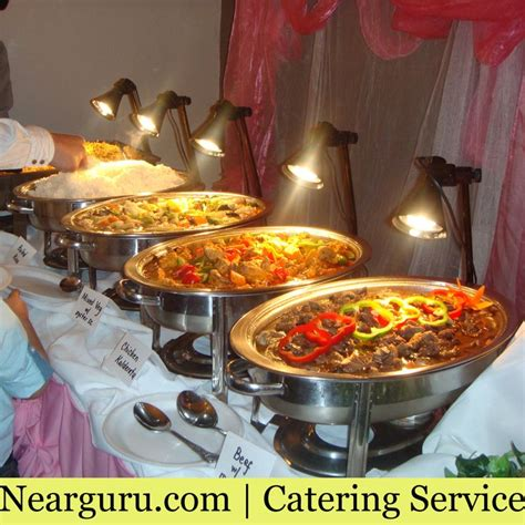 Riamaya Catering Food And Service 10 best images about catering service on other signs and popular