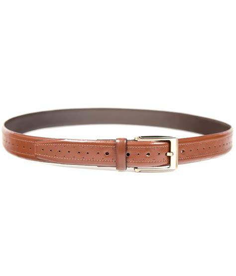 Formal Belt quero leather formal belt for buy at low price