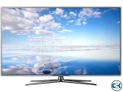 Led Samsung F5500 samsung f5500 series 5 smart led tv best price 01611646464 clickbd