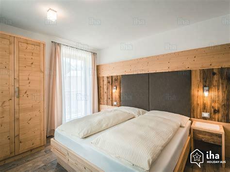 appartamenti la valle appartamento in affitto in uno chalet a la valle iha 17392