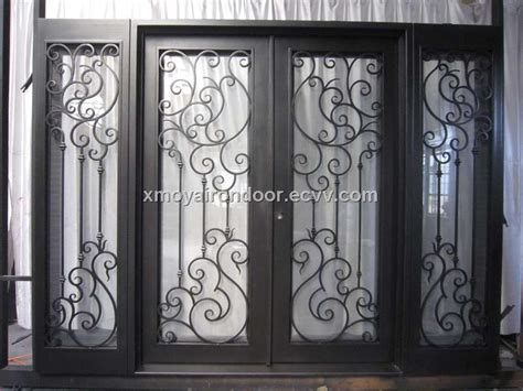 Door Designs India by Modern Main Grill Gate Designs For Homes Purchasing