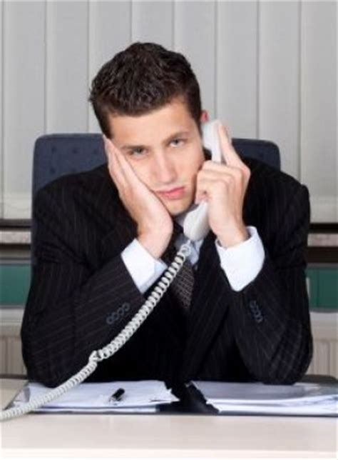 hold the phone why silence radio just on hold are bad choices for business custom on hold promotions