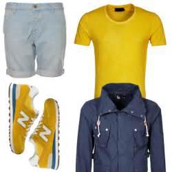 gelb kombinieren gelb kombinieren