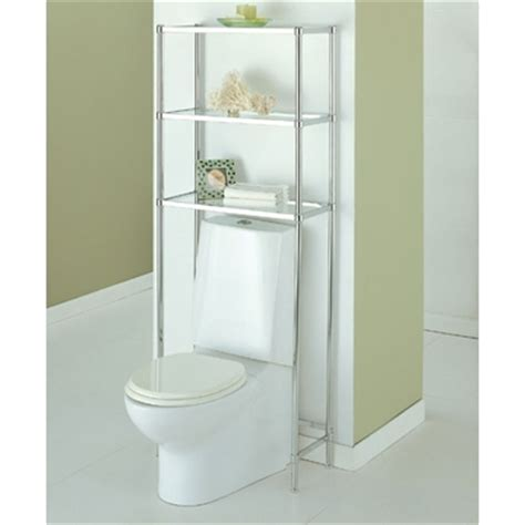 Space Saver Bathtub by Bathroom Etagere Space Saver 28 Images Bathroom