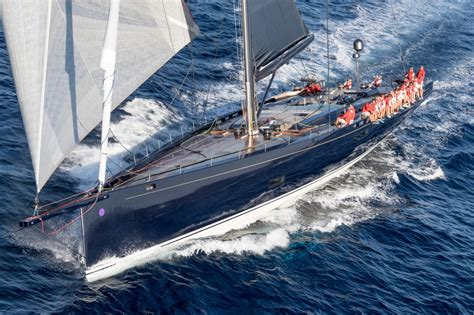 yacht yacht yacht song superyacht of the week magical my song superyacht times