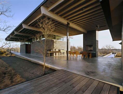 vacation home design trends unusual vacation home for avid bird watchers modern
