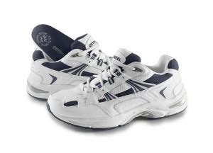 what are the best athletic shoes for plantar fasciitis best running shoes for plantar fasciitis and heel