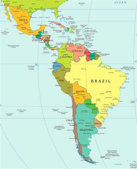 latin america map games ellstrom me