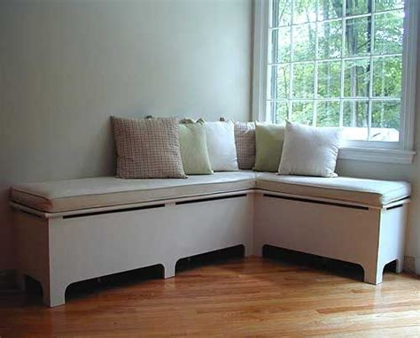 used banquette seating 17 best images about banquettes window seats on