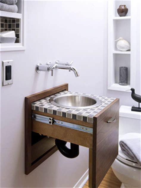 Small Space Bathroom Sinks by Bathroom Sinks For Small Spaces 2