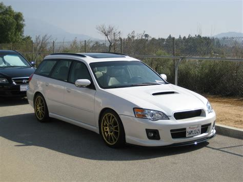 subaru legacy wagon rims legacy gt wagon if only i could ve found one when i was