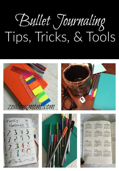 bullet journal tips 1000 images about bullet journal junkies on pinterest
