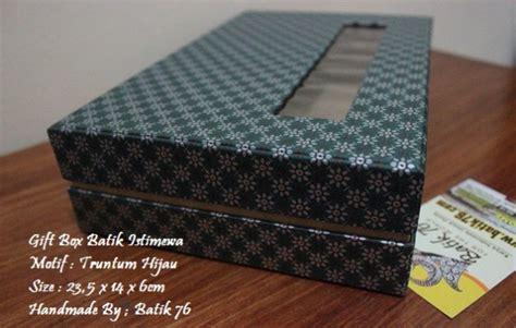 Giftbox Kado Ulang Tahun Kado Anniversary Kado 1 1 toko gift box kota kado istimewa motif batik