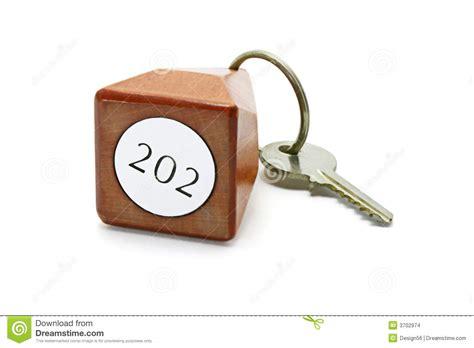 room key hotel room key stock images image 3702974