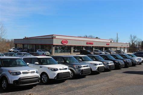 Kia Elizabethtown by Kia Of Elizabethtown Car Dealership In Elizabethtown Ky