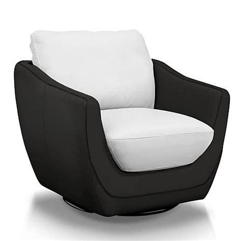 fauteuil pivotant cuir fauteuil pivotant cuir elvis c f contemporain design ps