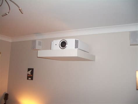 projector   good   plasma page  home