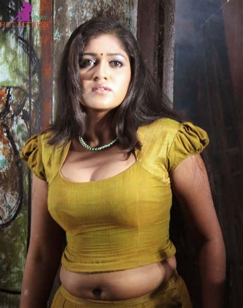 indian film heroine photos tamil heroine meghana raj hot photos hd sexy pics gallery