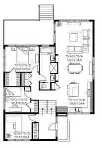 split level house plans home design 3266 split level house plans with photos