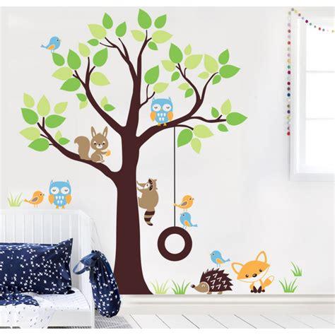 vinilo decorativo infantil vinilos decorativos myvinilo 174 vinilo infantil de un