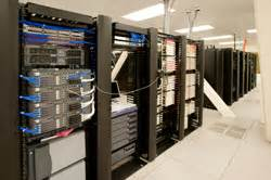 server room access policy server rooms networkshape