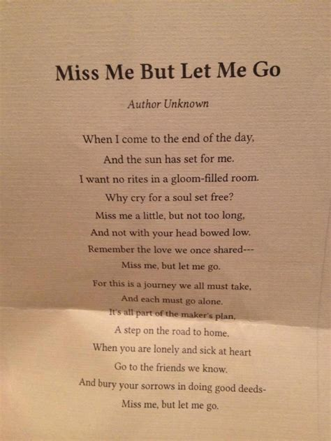 i it when my lets me buy more guns notebook 7x10 ruled notebook for husbands who guns rifles and and humorous novelty gifts for books this poem a neighborhood friend posted this for