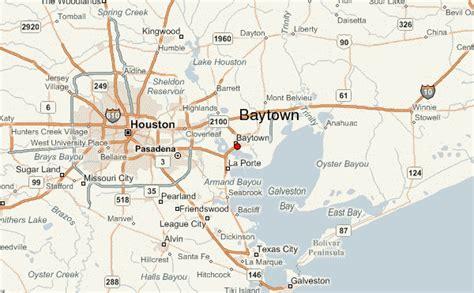 houston map baytown houston map baytown 28 images quality inn baytown