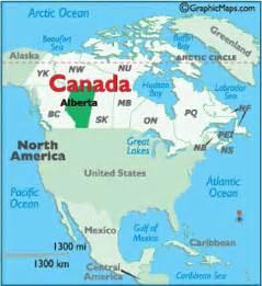 where is edmonton alberta canada on the map where is edmonton ab where is edmonton ab located in